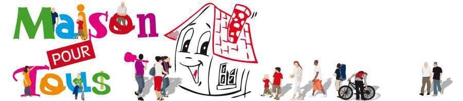 maison pour tous ch tellerault centre socioculturel