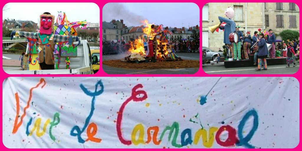 carnaval-1-1024x512