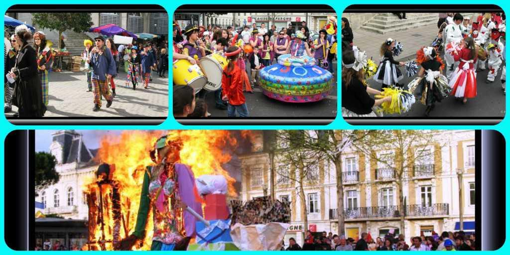carnaval-2-1024x512